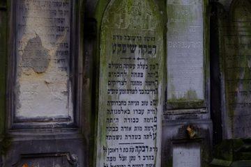 Warszawskie Judaica