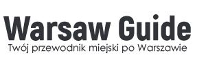 warsaw-citytours.com